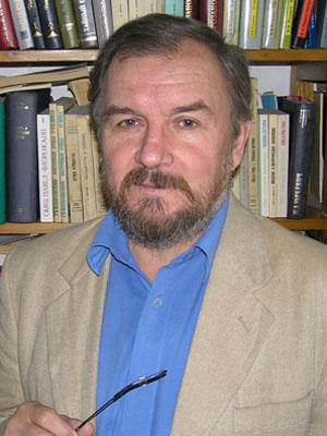 M.Nazarov.jpg