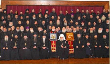pastor-mayak-2003.jpg