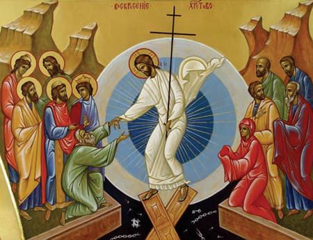 воскресение1.jpg