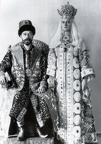 Nikolaj_II.jpg
